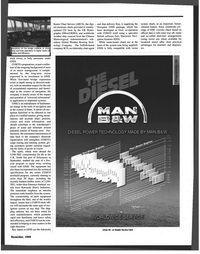 Maritime Reporter Magazine, page 67,  Nov 1999 Chinese Meterological Administration
