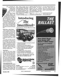 Maritime Reporter Magazine, page 81,  Nov 1999 areas For