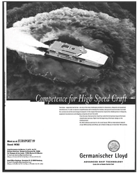 Maritime Reporter Magazine, page 89,  Nov 1999 basic classification services
