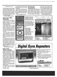 Maritime Reporter Magazine, page 27,  Dec 1999 Nancy Wheatley