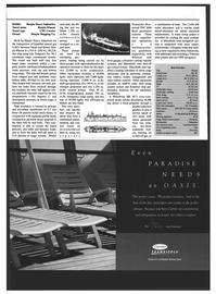 Maritime Reporter Magazine, page 37,  Dec 1999