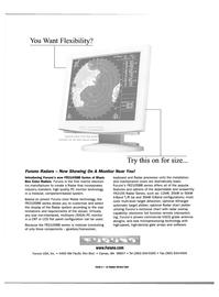 Maritime Reporter Magazine, page 9,  Jan 2000