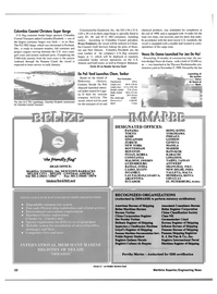 Maritime Reporter Magazine, page 22,  Jan 2000 U.S. west coast