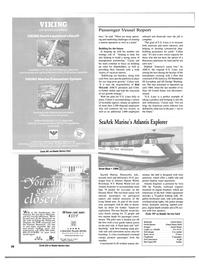 Maritime Reporter Magazine, page 28,  Jan 2000
