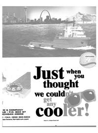 Maritime Reporter Magazine, page 41,  Jan 2000