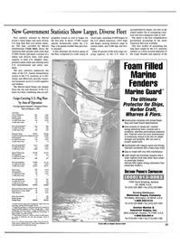 Maritime Reporter Magazine, page 15,  Feb 2000