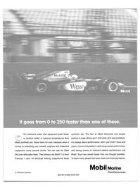 Maritime Reporter Magazine, page 17,  Feb 2000