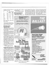 Maritime Reporter Magazine, page 27,  Feb 2000 MPEG-2
