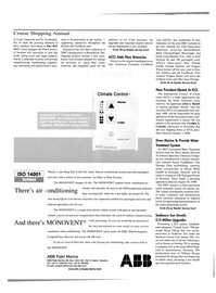 Maritime Reporter Magazine, page 28,  Feb 2000 Oregon