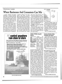 Maritime Reporter Magazine, page 48,  Feb 2000 Gulf coast