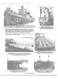 Maritime Reporter Magazine, page 49,  Feb 2000 California