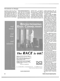 Maritime Reporter Magazine, page 10,  Mar 2000 gas turbines