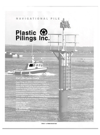 Maritime Reporter Magazine, page 28,  Mar 2000