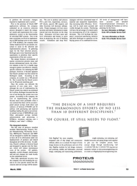 Maritime Reporter Magazine, page 53,  Mar 2000 industry specific solutions