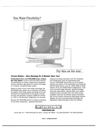 Maritime Reporter Magazine, page 4th Cover,  Mar 2000 ics manufacturer