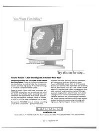 Maritime Reporter Magazine, page 9,  Apr 2000