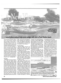 Maritime Reporter Magazine, page 20,  Apr 2000 West Virginia