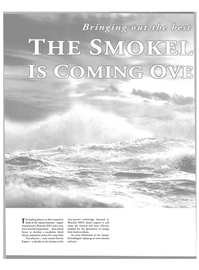 Maritime Reporter Magazine, page 22,  Apr 2000