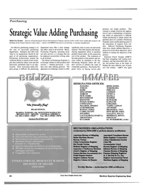 Maritime Reporter Magazine, page 28,  Apr 2000