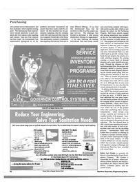 Maritime Reporter Magazine, page 30,  Apr 2000