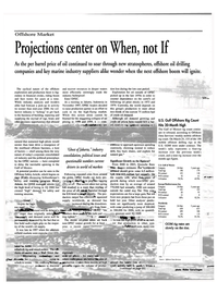 Maritime Reporter Magazine, page 32,  Apr 2000 Bruce Adams