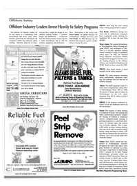 Maritime Reporter Magazine, page 36,  Apr 2000