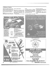 Maritime Reporter Magazine, page 38,  Apr 2000