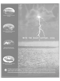 Maritime Reporter Magazine, page 50,  Apr 2000