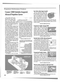 Maritime Reporter Magazine, page 52,  Apr 2000