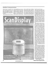 Maritime Reporter Magazine, page 62,  Apr 2000