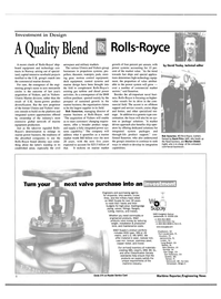 Maritime Reporter Magazine, page 8,  Jun 15, 2000
