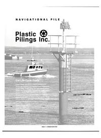 Maritime Reporter Magazine, page 32,  Jun 15, 2000
