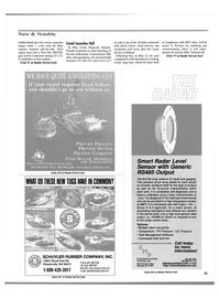 Maritime Reporter Magazine, page 35,  Jun 15, 2000