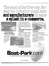 Maritime Reporter Magazine, page 41,  Jun 15, 2000 munity web site