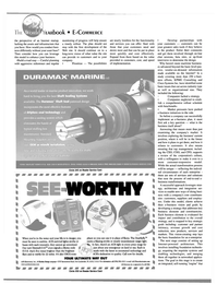 Maritime Reporter Magazine, page 42,  Jun 15, 2000 DistresS.O