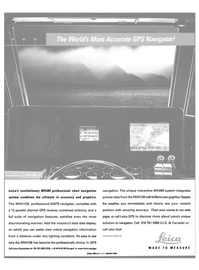 Maritime Reporter Magazine, page 3,  Jun 15, 2000