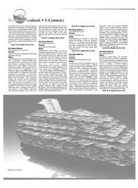 Maritime Reporter Magazine, page 50,  Jun 15, 2000