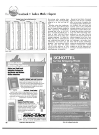 Maritime Reporter Magazine, page 54,  Jun 15, 2000 economical and reliable solutions