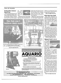 Maritime Reporter Magazine, page 22,  Jul 2000 Guido Perla