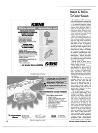 Maritime Reporter Magazine, page 32,  Jul 2000 transactions services