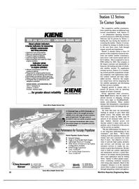 Maritime Reporter Magazine, page 32,  Jul 2000