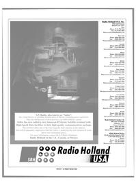 Maritime Reporter Magazine, page 37,  Jul 2000 Texas