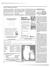Maritime Reporter Magazine, page 38,  Jul 2000 Texas Gulf Coast