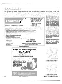 Maritime Reporter Magazine, page 40,  Jul 2000