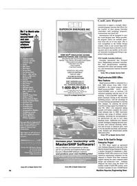 Maritime Reporter Magazine, page 44,  Jul 2000