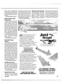 Maritime Reporter Magazine, page 45,  Jul 2000