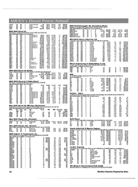 Maritime Reporter Magazine, page 52,  Jul 2000