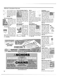 Maritime Reporter Magazine, page 56,  Jul 2000