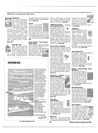 Maritime Reporter Magazine, page 60,  Jul 2000 Tennessee