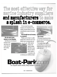 Maritime Reporter Magazine, page 14,  Aug 2000 munity web site